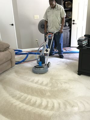 Office Cleaning in Richmond, CA (1)